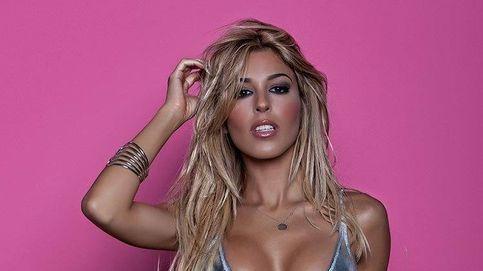Oriana Marzoli, cuarta concursante confirmada para participar en 'GH VIP 6'