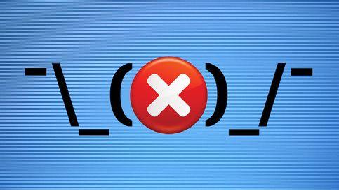 Despídete de los anuncios en el móvil: un operador británico activará el bloqueo publicitario