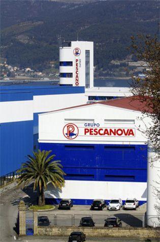 Foto: Pescanova oculta más de 500 millones de deuda en operaciones cruzadas con filiales
