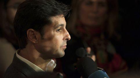 Fran Rivera, traicionado. Toda la verdad sobre su polémico vídeo franquista