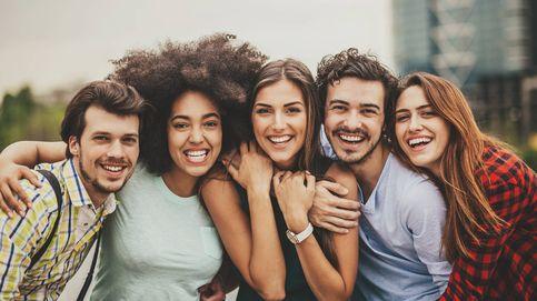 Por qué seguimos siendo amigos de gente que en verdad nos cae muy mal