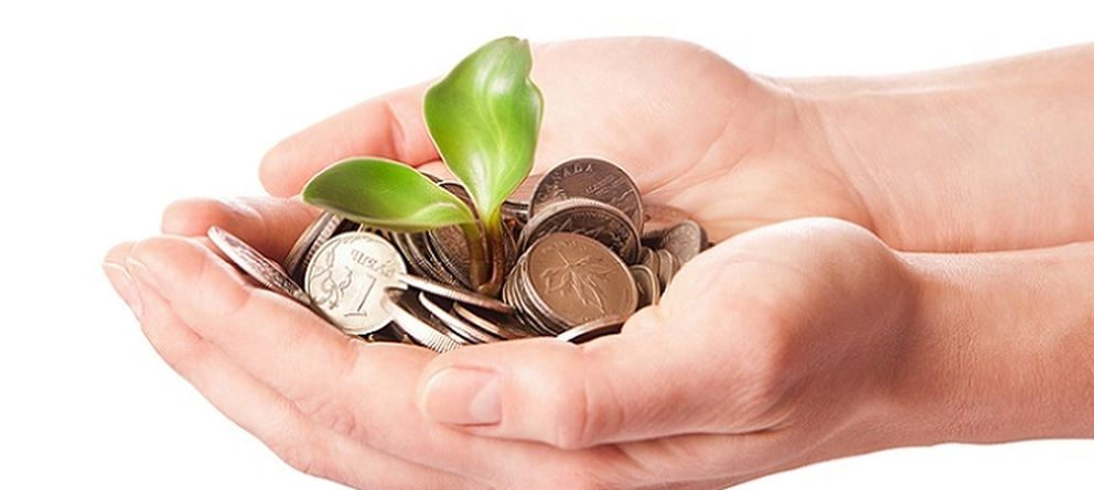 Foto: La primavera de la financiación