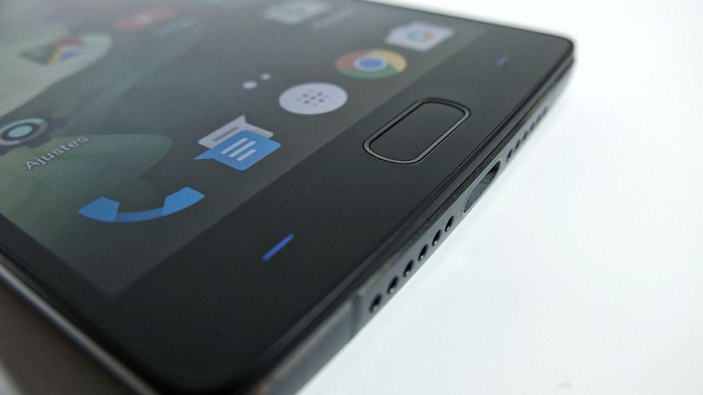 OnePlus 2 se corona como el 'smartphone' con mejor calidad-precio