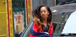 Post de Malia Obama acosada por un joven ¿ciego? que le suplicó matrimonio