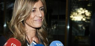 Post de Begoña Gómez, la presencia inesperada en un vídeo del PSOE sobre el 8-M