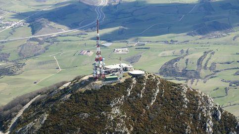 Atlantia reduce su participación en Cellnex por debajo del 5% por la ampliación