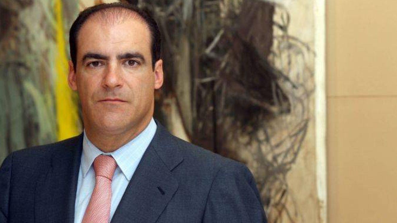 Serratosa se lanza a competir con Paramés y Bestinver con una nueva gestora de inversión