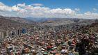 Muere una adolescente víctima de una brutal violación grupal en Bolivia