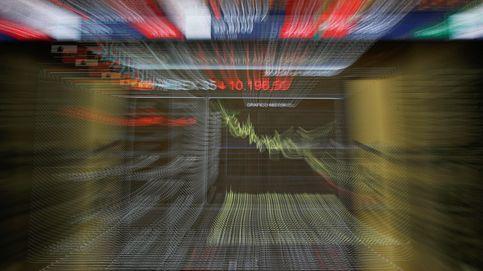 Colonial sufre en bolsa tras presentar una caída del 41,9% del beneficio neto