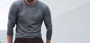 Post de Chris Hemsworth no es perfecto (ohhhh) y hemos descubierto su talón de Aquiles