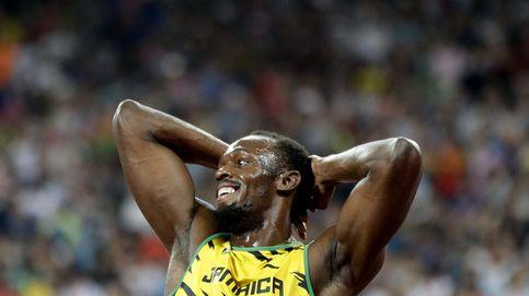 Quedan sólo dos grandes citas para ver en acción la extraña naturaleza de Bolt