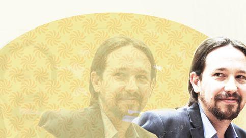 Las tres razones por las que fallarán quienes dan por amortizado a Iglesias