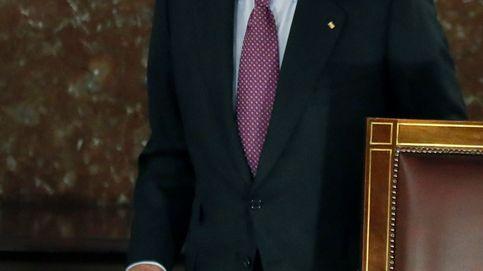 Las reflexiones de Don Juan Carlos ante su próximo 80 cumpleaños