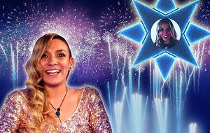 'Gran Hermano' corona a Paula como la ganadora de la 15ª edición