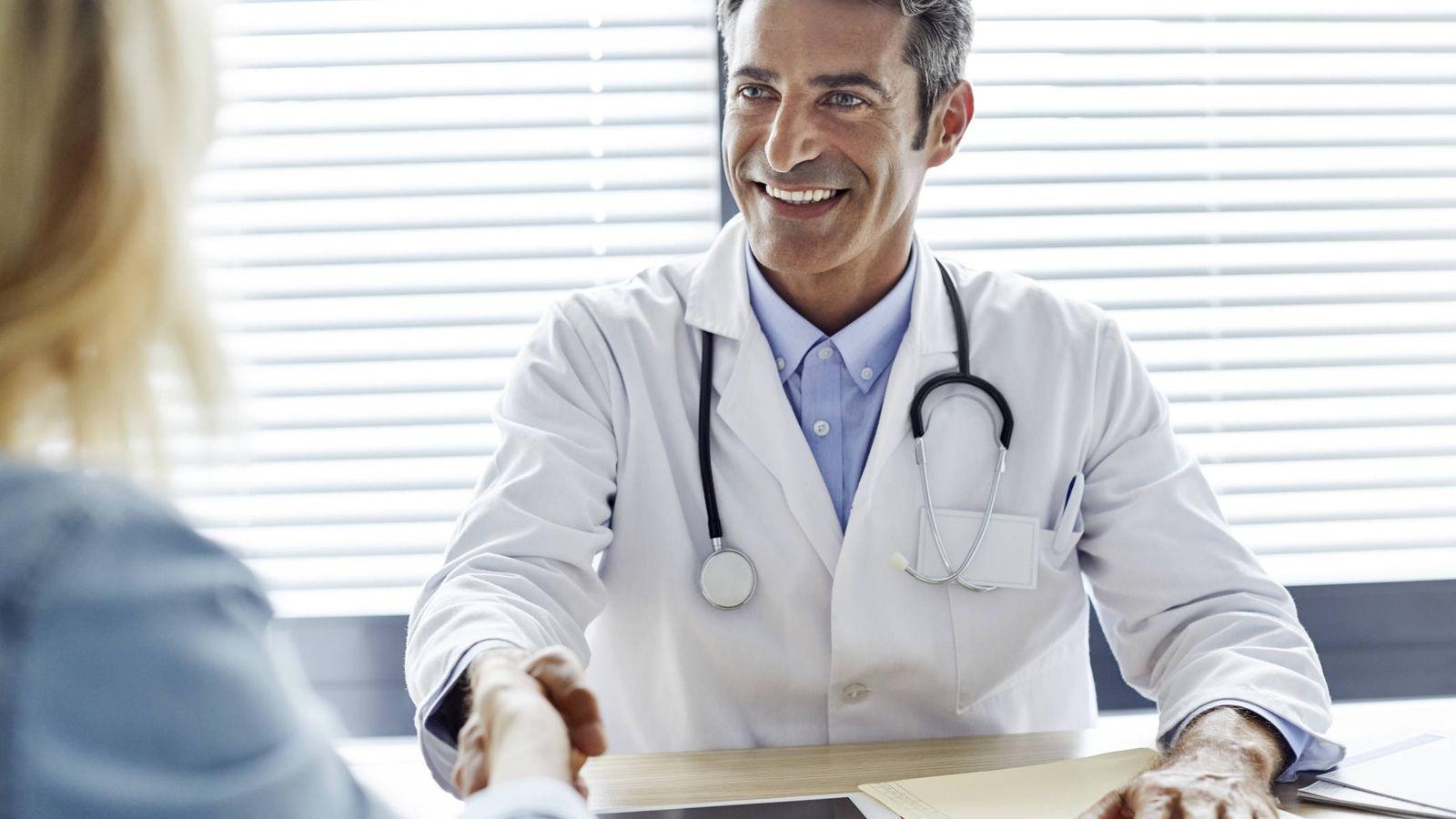 ¿Por qué los médicos son tan malos al interpretar el resultado de las pruebas?