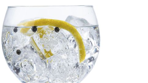 Las claves para que tu gin-tonic sea de 10: esto es lo que tienes que hacer