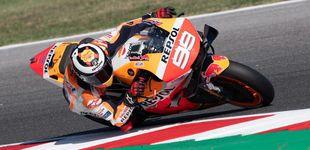 Post de Cuánto dinero dejará de ganar Jorge Lorenzo tras su retirada de MotoGP