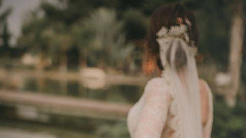 La boda cool de Santiago Abascal (VOX) con la bloguera Lidia Bedman este verano