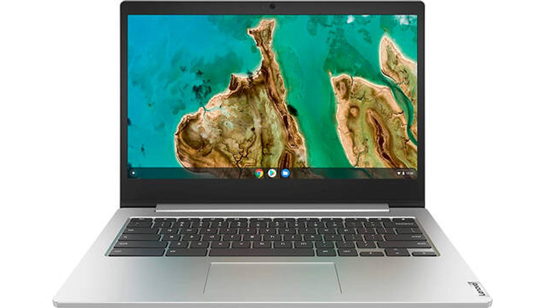 Lenovo IdeaPad 3 Chromebook 14 asus