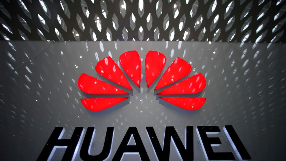 Huawei lanza su sistema operativo para competir con Android: así será HarmonyOS