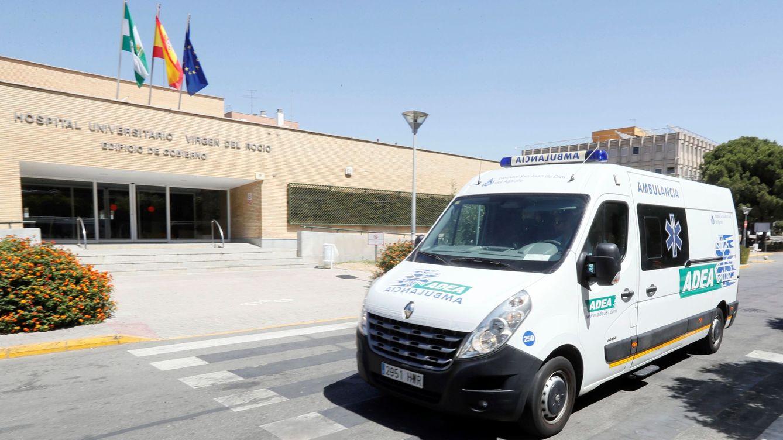 Ascienden a 131 los afectados por listeriosis mientras se sospecha de otros 523
