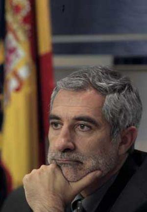 Un becario y un árbitro figuran entre quienes formularán preguntas a políticos en TVE