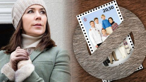 PETA ataca duramente a Mary de Dinamarca y la califica de insensible