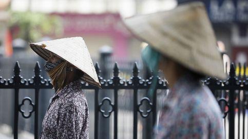 Ante los ojos atónitos del mundo, Vietnam mantiene el récord de 'cero muertes' de covid