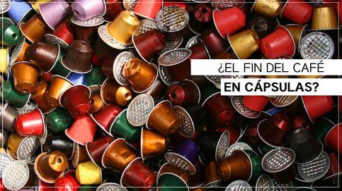Hamburgo, Baleares... ¿por qué se están prohibiendo las cápsulas de café?