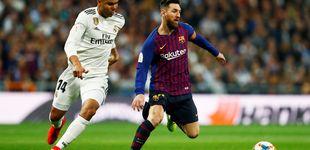 Post de Las revolucionarias nuevas normas del fútbol: se elimina el rechace en los penaltis