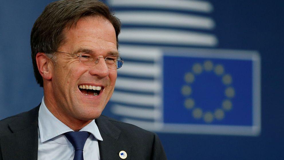 Países Bajos contra Países Bajos: deuda y moral en tiempos del coronavirus