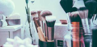 Post de Los nuevos cosméticos que vas a morir por probar