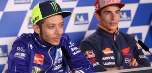 Post de Gran Premio de la Comunitat Valenciana de Moto GP: horario y dónde ver la carrera de Ricardo Tormo