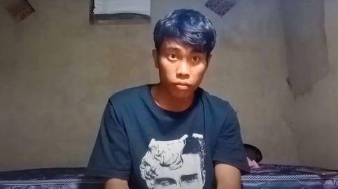Dos horas sin hacer nada: el vídeo que arrasa en las redes sociales