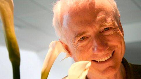 Muere Larry Tesler, el inventor del corta, copia y pega en los ordenadores