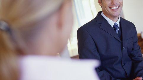 Los trucos con los que te manipula tu jefe para que obedezcas