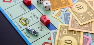 Post de El método para ganar en menos de un minuto al Monopoly