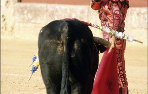 Manzanares, el torero genial que enamoraba a las mujeres