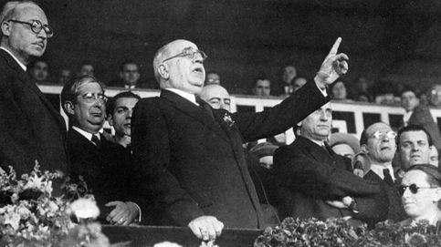 ¿A la II República la asesinaron o se suicidó? La otra historia de 18 de julio de 1936