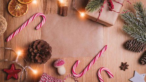 5 adornos navideños para poner el broche de oro a tu decoración por menos de 20 euros