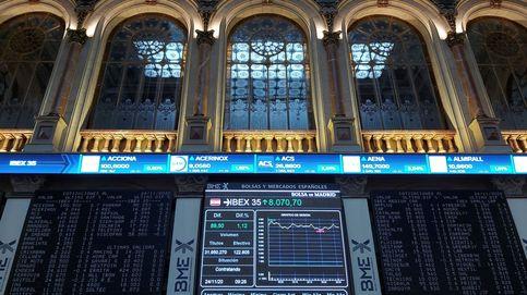 Intermoney recomienda ser muy selectivos en bolsa ante los desafíos económicos