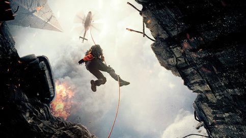A Hollywood le encanta destruir el mundo: las mejores películas de catástrofes naturales