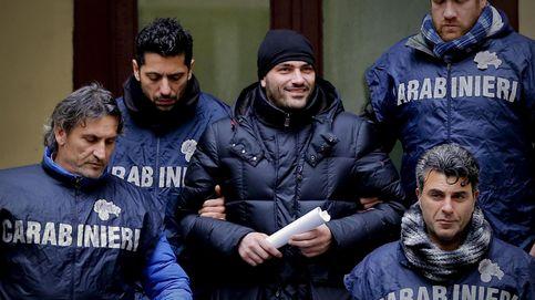 Los 'ángeles guerreros' de la Italia envenenada por la mafia