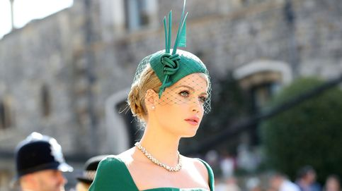 Las 10 invitadas más elegantes de la boda de Harry y Meghan (y las 4 que no nos convencieron)