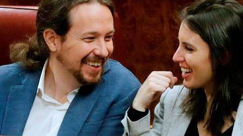 Pablo Iglesias, adiós a la política: hijos, hogar y vida con Irene Montero