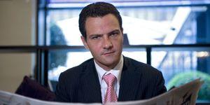 """Kerviel: """"Mi objetivo en 2007 era ganar 10 millones para el banco: les hice ganar 55"""""""