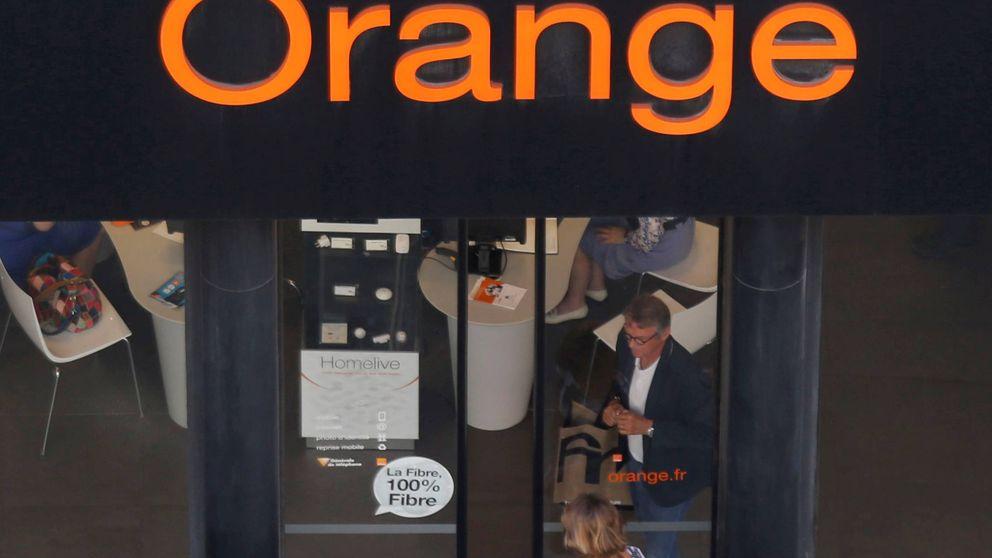 Revisa tus facturas: obligan a Orange a devolver 1.275€ a un cliente por 'roaming'