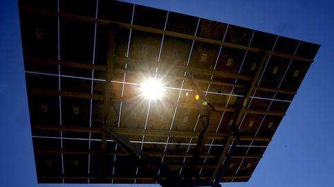 Primer laudo de renovables a favor de España