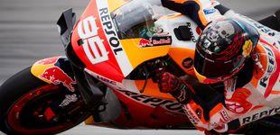 Post de Gran Premio de Catalunya de Moto GP: horario y dónde ver la carrera de Montmeló