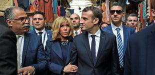Post de Escarnio público y 'premios' a informantes: las armas de Macron contra el fraude fiscal